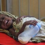 الأمم المتحدة تحذر من مجاعة بالصومال
