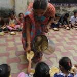2.6 مليون طفل في العالم يواجهون الموت سنوياً بسبب سوء التغذية