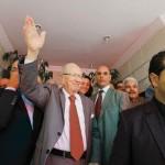 «نداء تونس» يرفض التفرد بالحكم ويعد بائتلاف حكومي