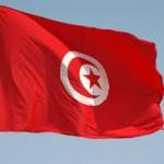 تونس تختار رئيس الجمهورية الثانية اليوم