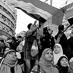 الدين والدولة في مصر – بقلم: مايكل وحيد حنا