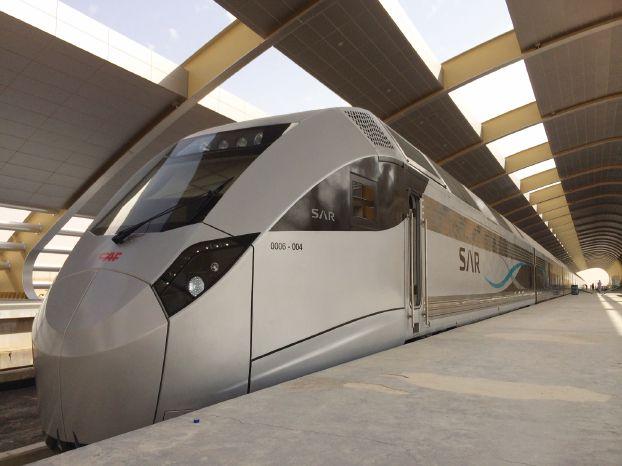 الرياض: «المترو» بعد 3 أعوام و «سار» يربطها بالشمال على مراحل