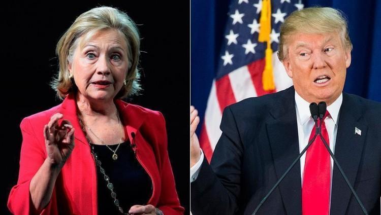 بدء التصويت في انتخابات «الثلثاء الكبير الثاني» في الولايات المتحدة