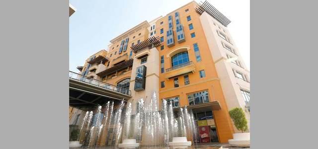 «اقتصادية دبي»: معايير جديدة لتراخيص البقالات العاملة في الإمارة