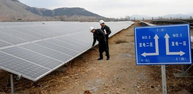 رقائق الطاقة الشمسية الشفافة ثورة في كل بيت