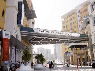 «اقتصادية دبي» ترخص لـ 2000 شركة جديدة شهرياً