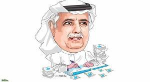 علوان : المخيمات الدعوية في السعودية لا تليق بعصر العم «قوقل»