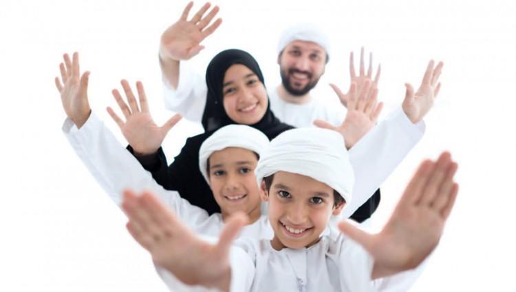 عهود الرومي: مسح السعادة جهد وطني ومسؤولية مشتركة