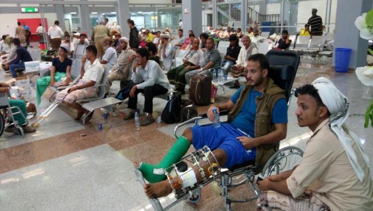 خطة أممية عاجلة لمواجهة الأزمة الإنسانية في اليمن