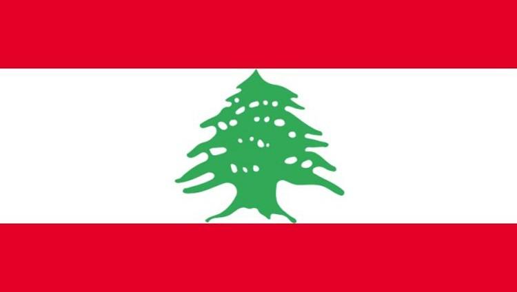 """الجيش اللبناني يطلق عملية """"فجر الجرود"""" لطرد داعش"""