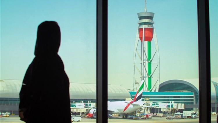 مطارات دبي تطلق برامج طموحة لبناء جيل المستقبل من القيادات النسائية الإماراتية