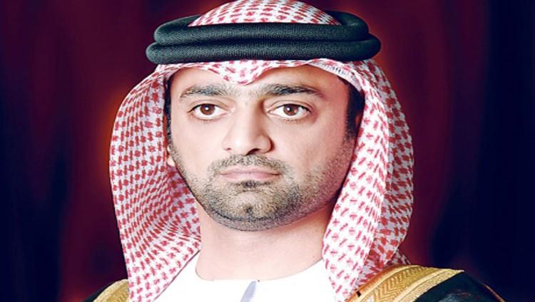تشكيل إدارة مصفوت للرماية والفروسية برئاسة حمد ضحي