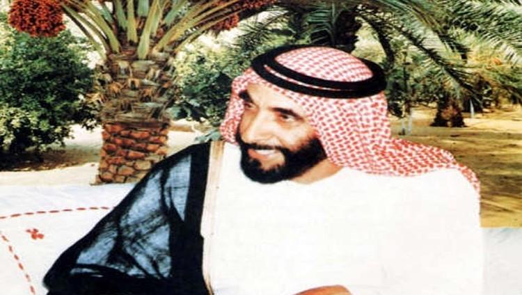 محمد القدسي.. 34 عاماً في حضرة القائد المؤسس