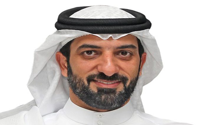 سلطان بن أحمد  : الحكومات الناجحة توظف جميع «الوسائل» الإعلامية لتحقيق أهدافها