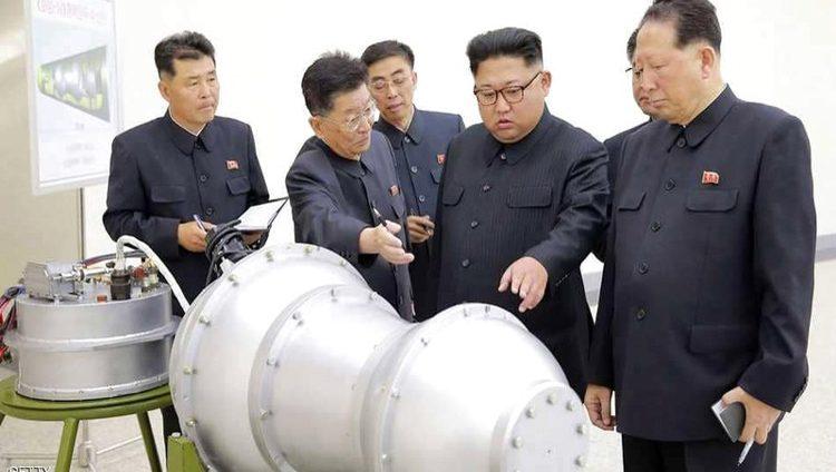 الأمم المتحدة تعزز العقوبات المفروضة على كوريا الشمالية