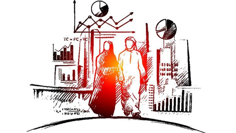 المــرأة الإماراتية قوة ناعــمة في مسيرة تنموية رائدة