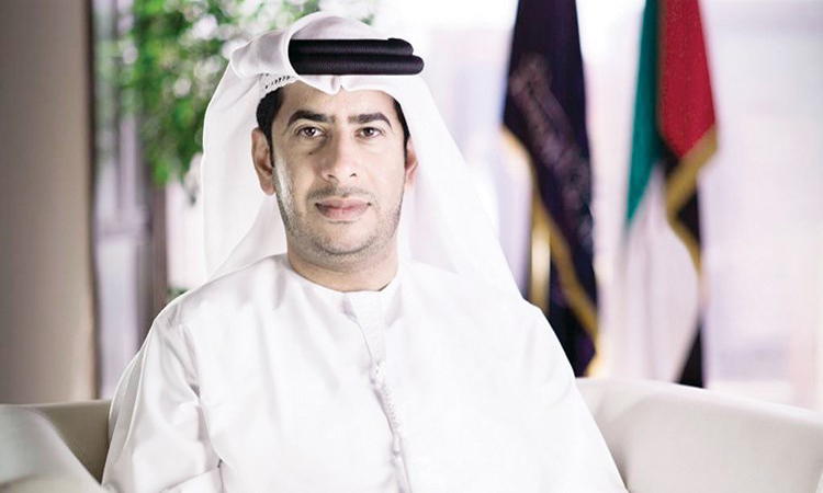 التحالف «السعودي – الإماراتي».. حتمي ومصيري