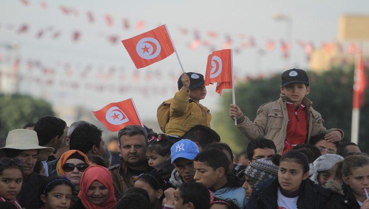 ترنّح «قرطاج 2» يُقحم تونس في أنفاق أزمة