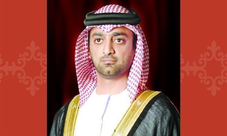 عمار النعيمي يصدر قراراً بشأن تشكيل اللجنة التوجيهية للأولمبياد الخاص 2019