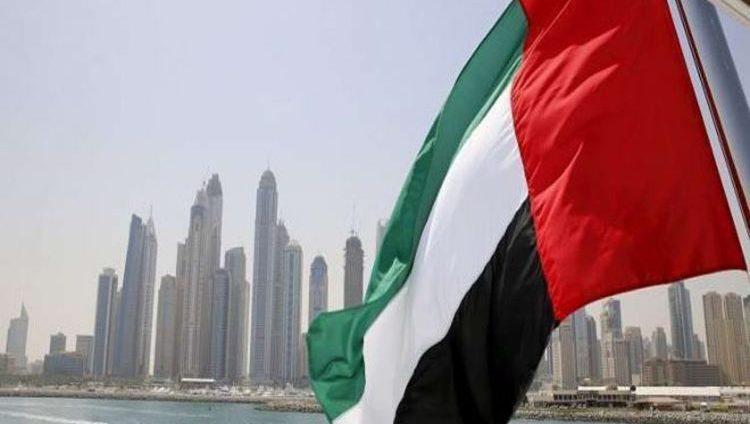 الإمارات تؤكد التزامها بالمشاركة متعددة الأطراف في افتتاح الجمعية العامة للأمم المتحدة