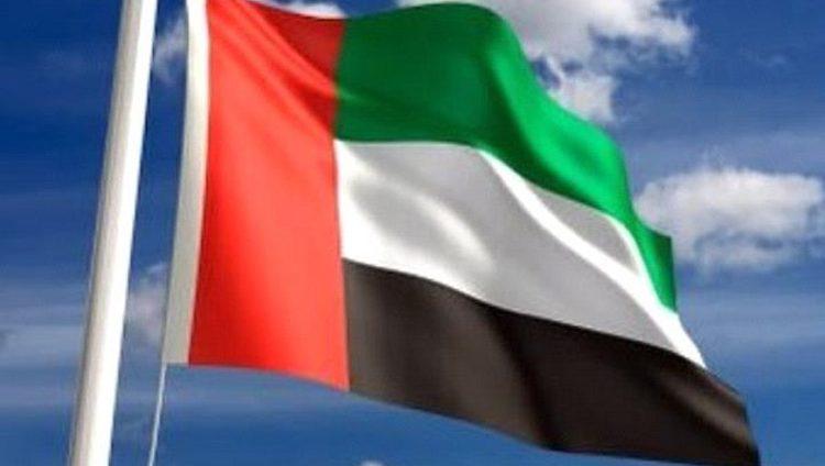 الإمارات تدعو إلى خفض التصعيد والاعتدال في الجمعية العامة للأمم المتحدة