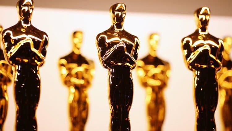 تعرف على أبرز الفائزين بجوائز الأوسكار 2020