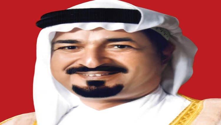 حميد النعيمي: قواتنا المسلحة كتبت تاريخاً ودرساً في الفداء والتضحية