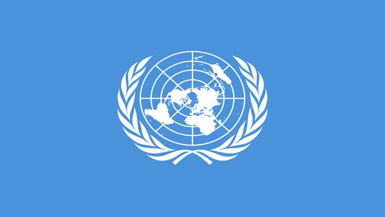الأمم المتحدة تدعو لإتخاذ إجراءات سياسية منسقة لمواجهة فيروس كورونا