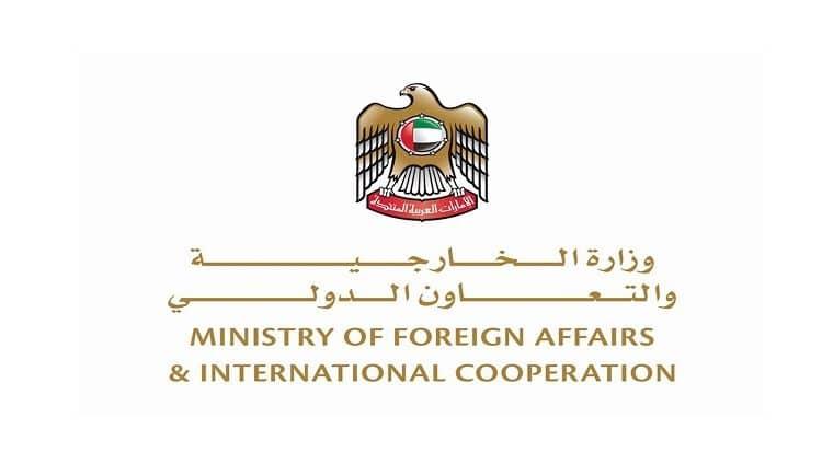 تنويه بالاشتراطات الجديدة للعودة إلى الإمارات من الأردن