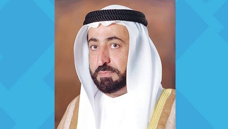 سلطان القاسمي يصدر مرسوماً أميرياً باعتماد الهيكل التنظيمي العام لهيئة الشارقة للآثار