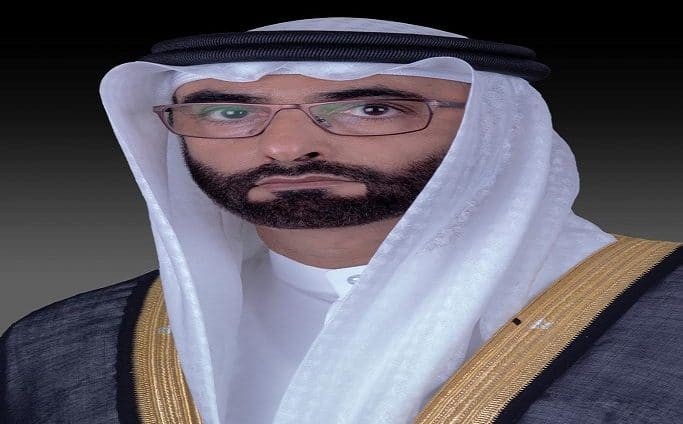 البواردي: المرأة الإماراتية شريك استراتيجي في بناء الدولة واستشراف المستقبل ورسم ملامحه