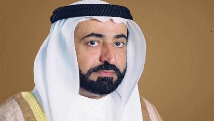 سلطان القاسمي يصدر مرسوماً أميرياً بدعوة المجلس الاستشاري لإمارة الشارقة للانعقاد