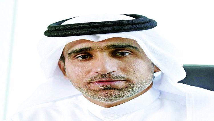 الإمارات تدخل نادي الدول المصدرة للتكنولوجيا