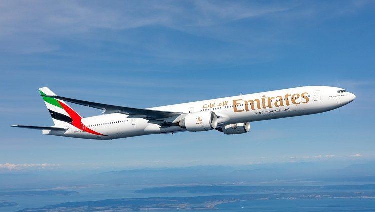 """""""طيران الإمارات"""" تنجز 1.7 مليون طلب استرداد وتعيد 6.3 مليار درهم لعملائها"""