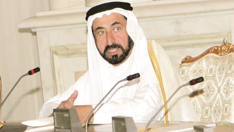 سلطان: العمل التطوعي منهج حياة لأبناء وبنات الإمارات
