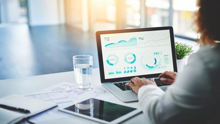 الكشف عن أكثر الوظائف طلباً في الإمارات خلال الأشهر الـ 3 المقبلة