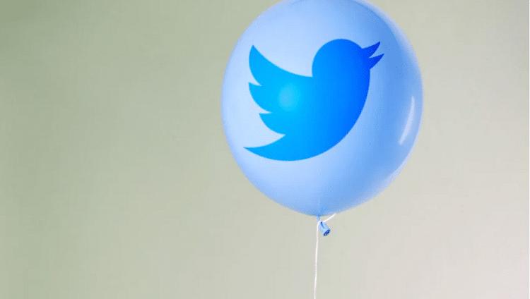 15 عاما على تويتر.. هكذا كانت البداية