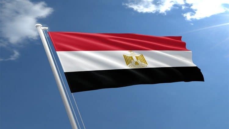 مصر تدين وتستنكر استمرار ميليشيا الحوثي في ارتكاب عملياتها الإرهابية
