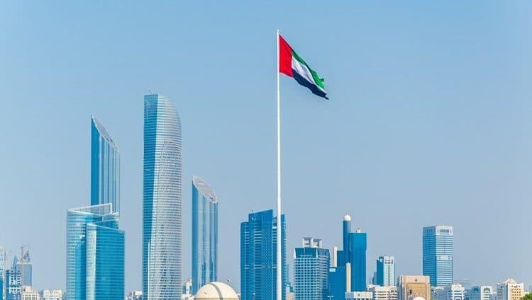 الإمارات ضمن أفضل 20 دولة عالمياً في 13 مؤشراً خاصاً بريادة الأعمال