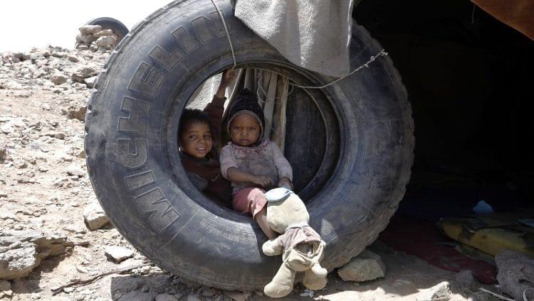 خيارات ضيقة أمام المبعوث الأممي الجديد إلى اليمن