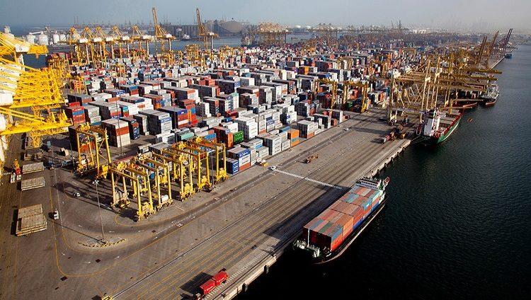 رغم «كورونا».. اقتصاد الإمارات يتجه نحو التعافي في 2021