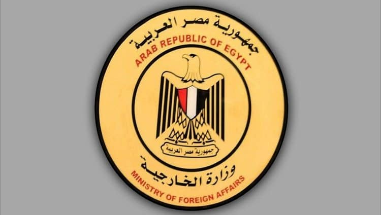مصر ترد على تصريحات إثيوبيا بخصوص بناء سدود جديدة