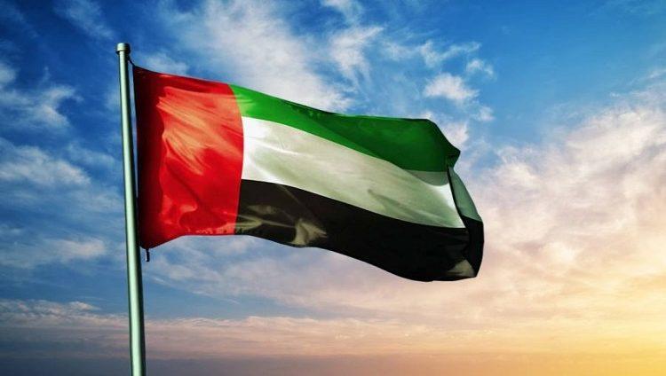 في اجتماع للأمم المتحدة.. الإمارات تشدد على أهمية حماية البيئة
