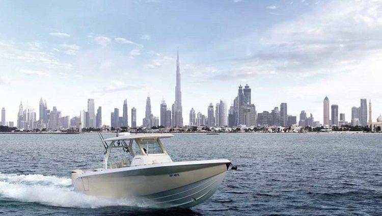 «فاينانشال تايمز»: دبي تستقطب جيلاً جديداً من الأثرياء