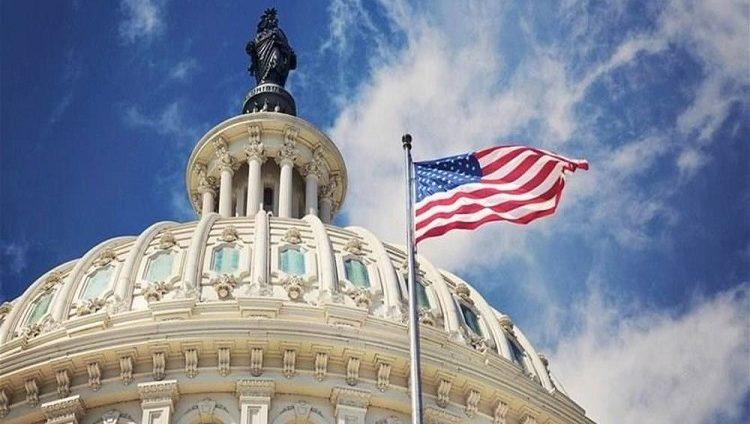 واشنطن تعرض سبعة ملايين دولار مقابل رأس زعيم «القاعدة»