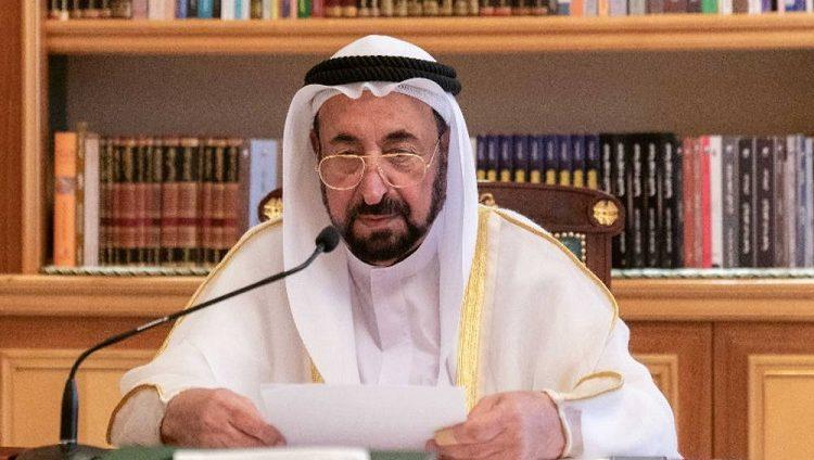 سلطان : الإمارات عاهدت العالم أن تبقى سنداً للمستضعفين والضحايا
