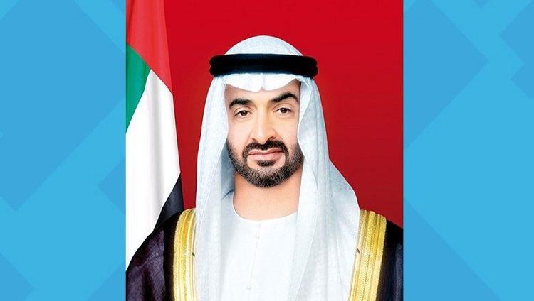 محمد بن زايد يصدر قراراً بتعيين سالم النعيمي عضواً منتدباً بمجلس إدارة صندوق أبوظبي للتقاعد
