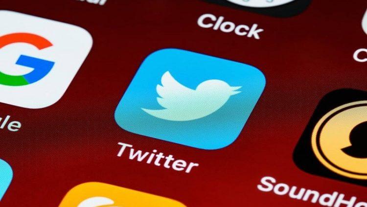 تويتر تعيد تصميم تطبيق الخاص بها لجعل Spaces علامة التبويب المركزية