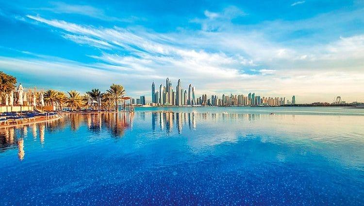 الإمارات تتيح 5 أنواع من تأشيرات الإقامة الطويلة دون كفيل