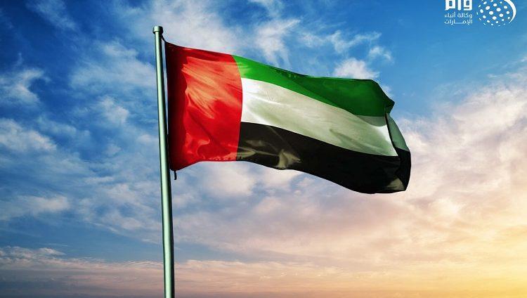 الإمارات ضمن أفضل 20 دولة عالمياً في سرعة اتصال النطاق العريض الثابت